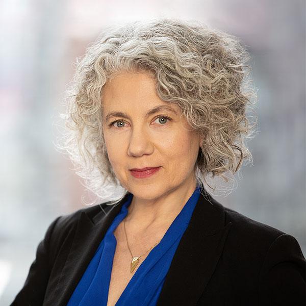 Pamela C. Jeffrey