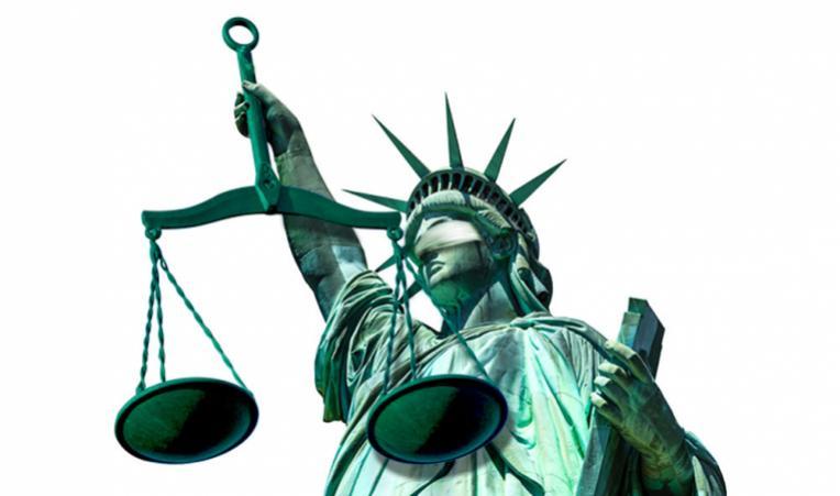 Law Power